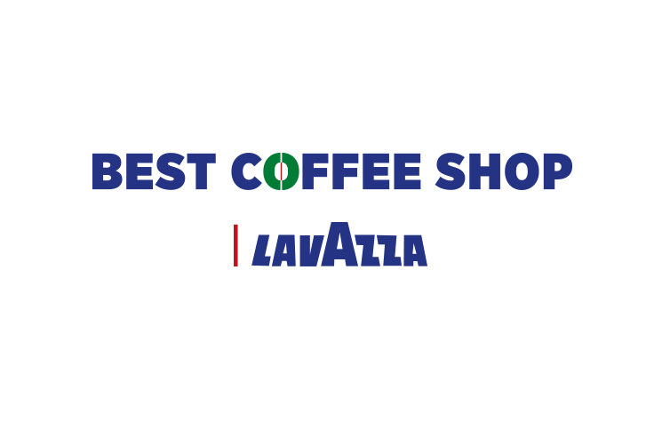Best Coffe Shop Bursa